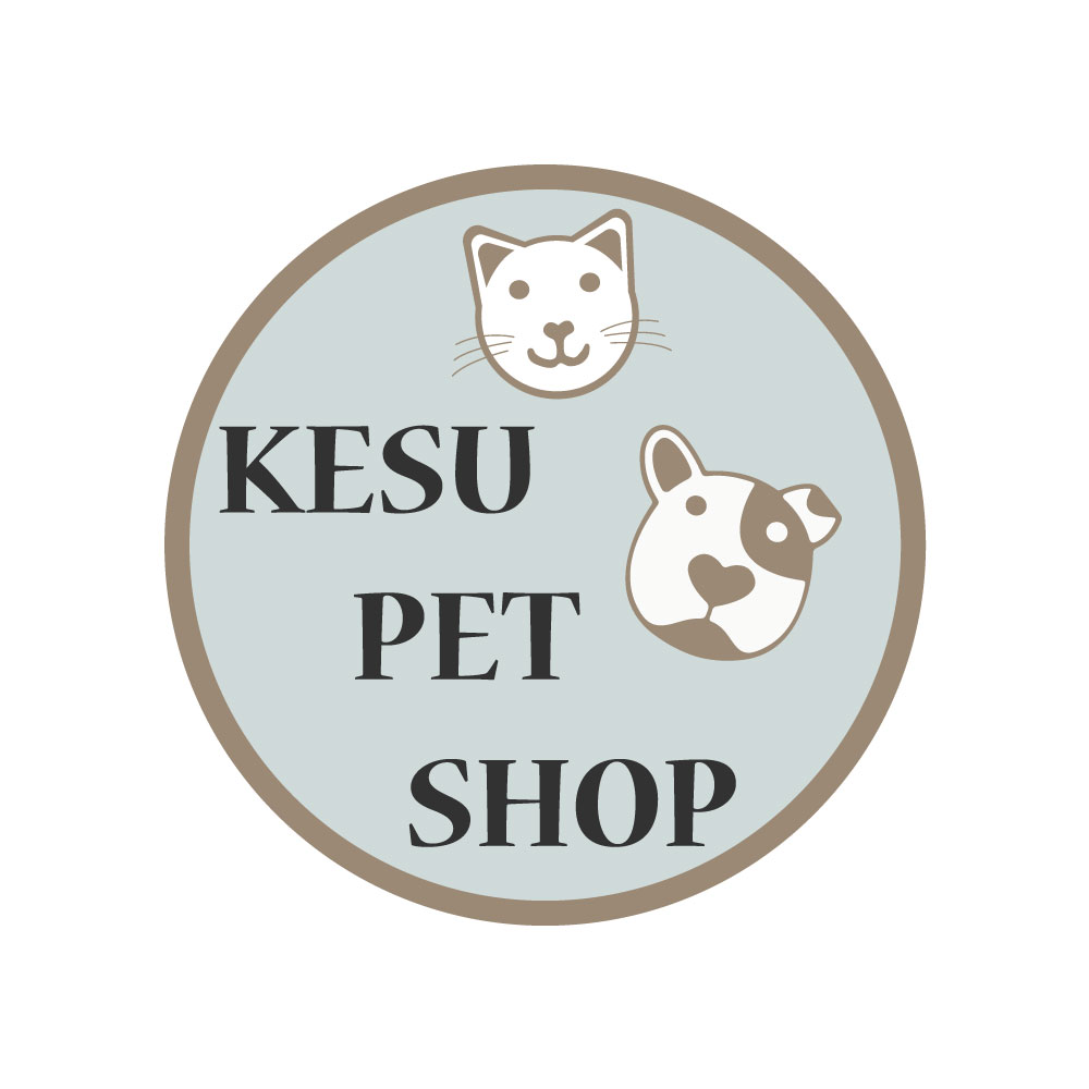 Kesu Pet Shop | Drakon