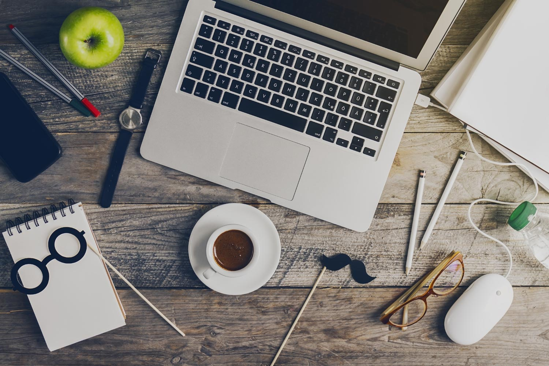 Guadagnare con un blog - Drakon-web