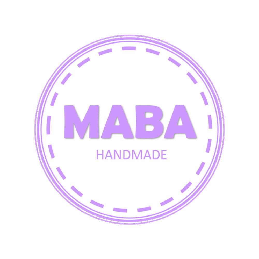 MABA Handmade | Drakon