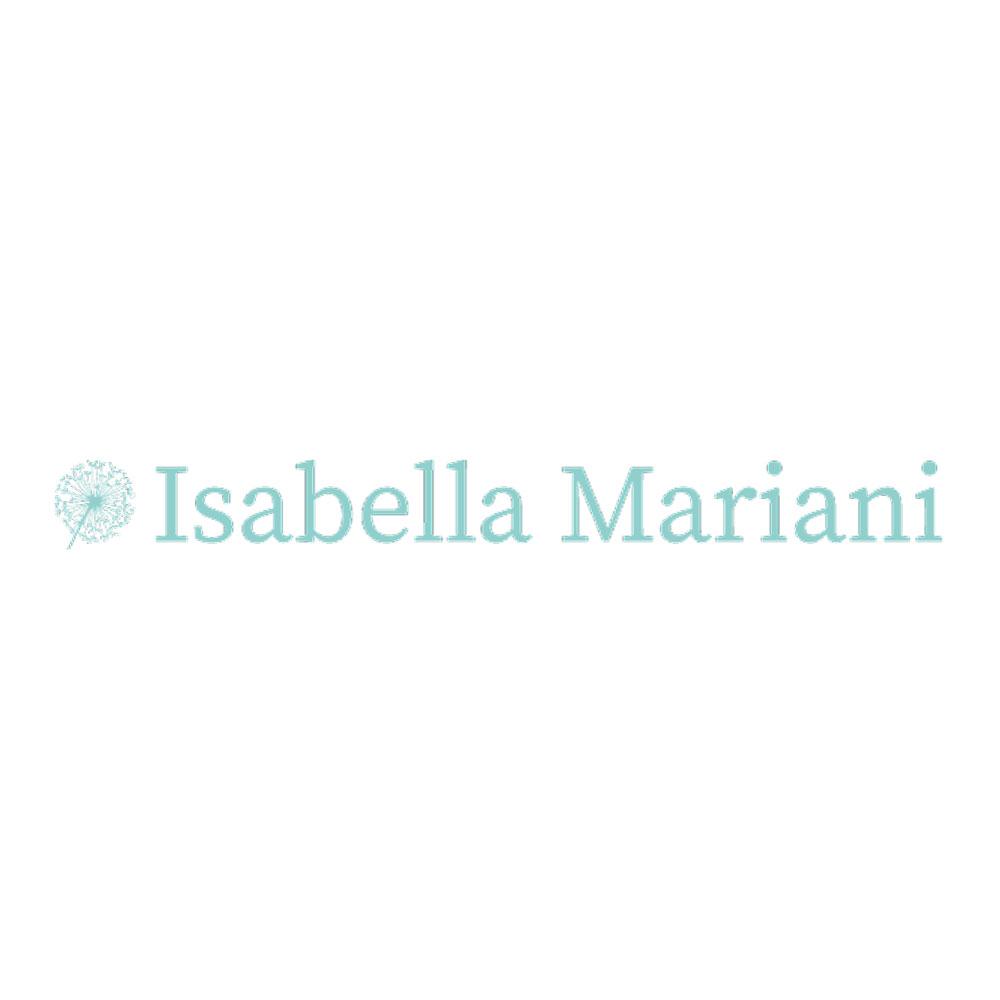 Isabella Mariani Psicologa | Drakon