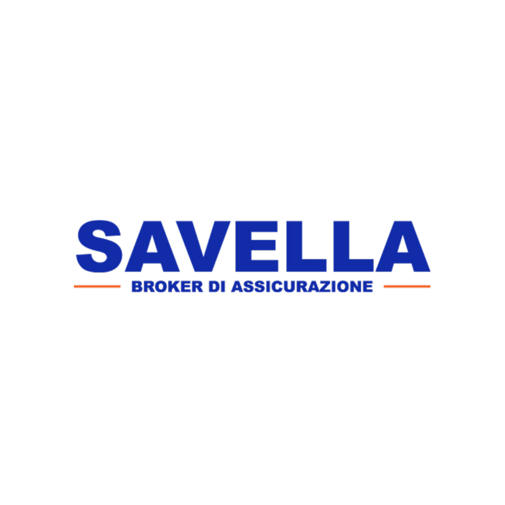 Savella Broker