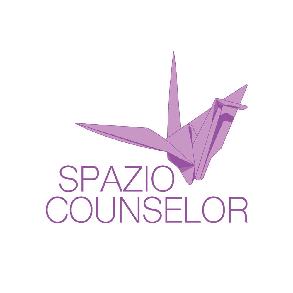 Spazio Counselor